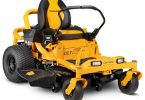 Best Value Lawn Mower
