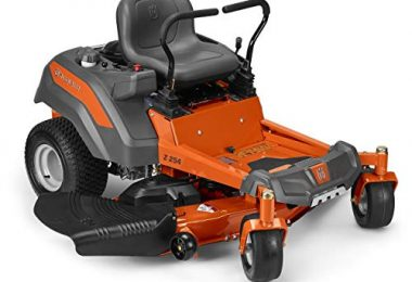 Best Riding Lawn Mower for Hills 2020