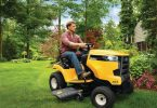 Best Riding Lawn Mower for the Money 2020