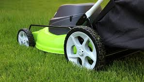 Best Battery Operated Lawn Mower 2020