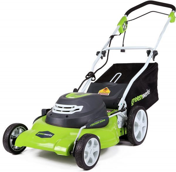 Best Lawn Mower For 5 Acres 2020