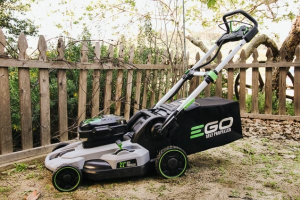 Best Lawn Mowers To Buy 2020