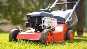 Best Lawn Mowers Under $300 2021
