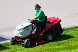 Best Place To Buy Riding Lawn Mower