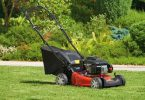 Best Self Propelled Lawn Mower 2020